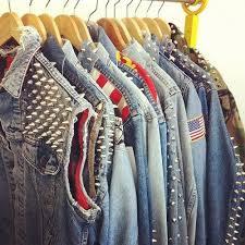 """Résultat de recherche d'images pour """"fashion swag"""""""