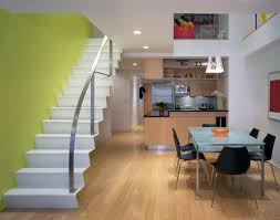 Small Picture Awesome House Interior Design Ideas For Small House Images