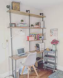 work from home office. Kee Klamp Home Office Work From