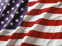America God Shed His Grace Thee