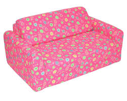 Flip Out Sofa For Toddlers Uk Okaycreations Net