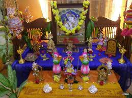 janmashtami the story of lord krishna perceptions of a