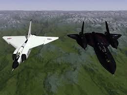 avro arrow heaven the story of a plane that rocked the world 1e8rqq9cmv95crdrlmqaod6terufkok3bf