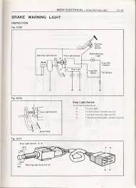 dorman 84944 wiring diagram dorman image wiring dorman 84824 rocker switch wiring diagram jodebal com on dorman 84944 wiring diagram