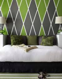 Small Picture Wall Paint Design Ideas Design Ideas