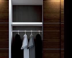 led lighted closet rod wessel dma homes 69258
