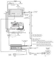 msd 5 wiring diagram what does a msd ignition box do \u2022 indy500 co Universal Wiring Harness at Wiring Diagram Msd 8860 Harness