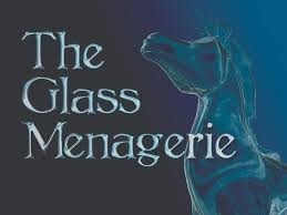 the glass menagerie of skippack glass menagerie jpg glass menagerie jpg the glass menagerie
