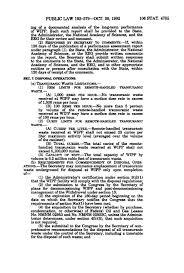 Page:United States Statutes at Large Volume 106 Part 6.djvu/227 ...