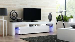 modern tv stand design large size of cabinet for living room in amazing home designs living
