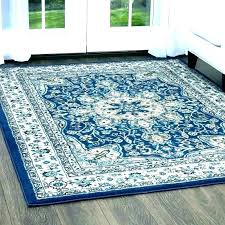 navy blue and cream area rugs navy and teal area rug solid blue area rug rugs navy blue and cream area rugs