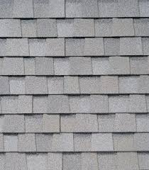architectural shingles slate. Exellent Slate 30 Yr Architectural Shingles No Warranty U2013 59square NOW 55square  Economy Grade 2nds Due To Color Please Call For Current Availability And Shingles Slate I