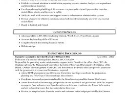 75 [ Receptionist Resume Qualifications ] | Essay Forum Essay .
