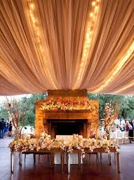 wedding lighting ideas reception. Fine Reception Wedding Lights Decoration Elegant Reception Ideas Transforming  Dcor With String Lights String To Lighting