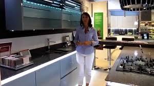 Kitchen Showroom Kitchen Showroom Walkthrough Youtube