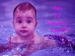 Baby Boy Image Free Download Cute Baby Boys Little Child Boy Hd Wallpapers Free Download