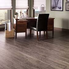 home office flooring. Home Office \u0026 Study Flooring T