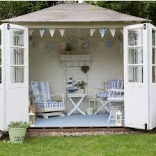 Small Picture 39 best SUMMERHOUSE IDEAS images on Pinterest Summerhouse ideas