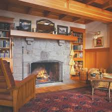 fireplace fresh san bernardino fireplace amazing home design simple to design ideas fresh san bernardino