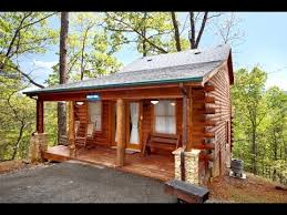Superb For Sale, 2 Bedroom, 3 Bath, Log Cabin, View, Mountains   YouTube