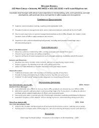 cover letter job recruiter resume recruiter job duties resume job manufacturingjob cover letter recruiting resumes human resources manager resume microsoft word sample objectives for entry level manufacturingjob