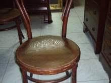 Sedie Francesi Antiche : Sedie antiche annunci campania kijiji di
