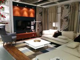 best furniture websites design. Best Furniture 2015 Top Websites Amazing Design Durable Nice Sturdy Luxury Fantastic Good