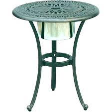 large round patio table round patio side table small large patio tables on large round patio table