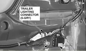wiring diagram for 2010 honda crv the wiring diagram 2000 honda crv trailer wiring diagram wiring diagram and hernes wiring diagram