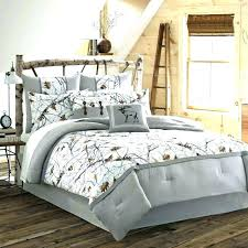 jcpenney bedding clearance com bedding medium size of bedding design bedspreads