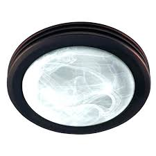 fresh broan bathroom light fan combo and bathroom fan light bathroom fan light replacement bathroom fan