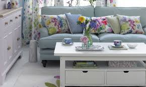 Ideal Home Living Room Duck Egg Living Room Ideas To Help You Create A Beautiful Scheme