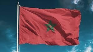 Rabat, Tel-Aviv et Washington …une Déclaration commune qui tient compte du Sahara  occidental