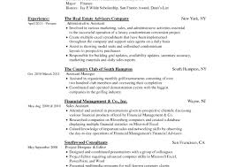 Absolutely Free Resume Maker Shockingally Freesume Builder Amazing Actually Templates What Good 66