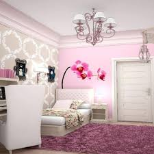 room inspiration ideas tumblr. Modren Tumblr Teenage Bedroom Inspiration Little Girls Ideas Cute  Designs Decorating Girl On Room Inspiration Ideas Tumblr O