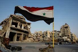 بعد سنوات من الحرب في سوريا.. الخسائر الاقتصادية تفوق 442 مليار دولار - RT  Arabic