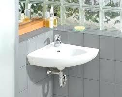 medium size of kitchener complex bus kitchen by food rebel delivery sink size posh corner bathroom