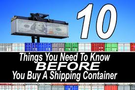 Used Shipping Containers For Sale Prices Shipping Containers Prices Container House Design
