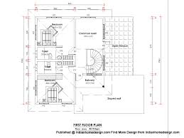 Download Architectural Design Home Plans Homecrack Com