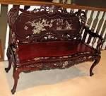 Asian funiture chair ebay