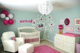 image of pink nursery area rugs
