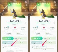 Pokemon Go The Crown Tundra Event: Galarian Ponyta, Sirfetch'd, and More