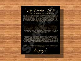 50th wedding anniversary party ideas top result 97 best diy 50th wedding anniversary invitations image