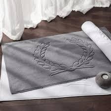 whole anti slip bath mat bathroom rug floor mat
