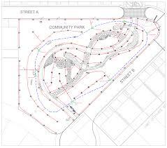Landscape Irrigation System Design Smart Watering Systems Landscape Architects