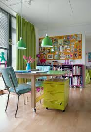 colorful home office. Colorful Office Desk - Furniture For Home Check More At Http://michael O