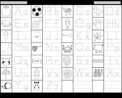 worksheet letter q cursive wosenly free worksheet ideas of cursive worksheets capital letters of cursive worksheets capital letters