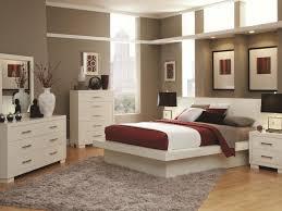 Affordable Furniture Sets  bedroom sets amazing fresh twin bedroom sets for bedroom 3993 by uwakikaiketsu.us