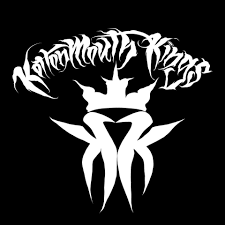 <b>Kottonmouth Kings</b> - Главная | Facebook