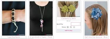 whole fashion jewelry distributors